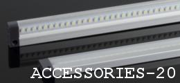 accessories_20