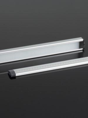 LED Leiste Unterbauleuchte
