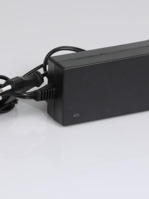 POWER 54W 12V